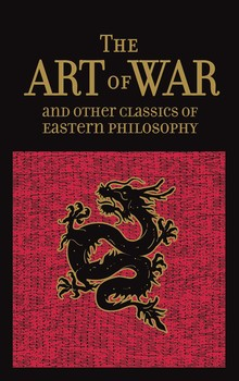 The art of war other classics of eastern philosophy ebook by sun the art of war other classics of eastern philosophy fandeluxe Image collections