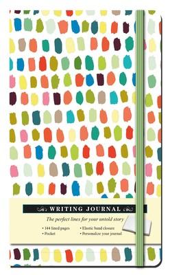 Multi Dot Journal