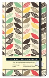 Multi Leaves Journal