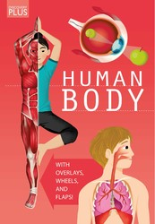 Discovery Plus: Human Body