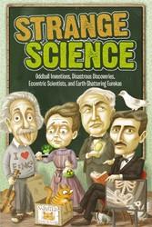 Strange Science