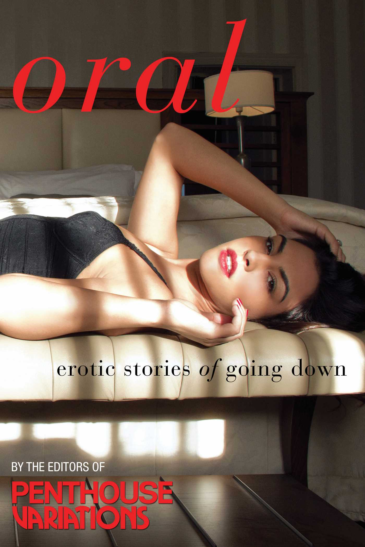 stories-japanese-erotic