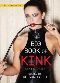 Bondage kink story
