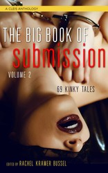 Big Book of Submission Volume 2
