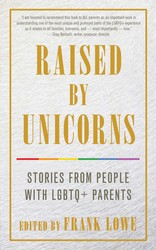 Raised By Unicorns