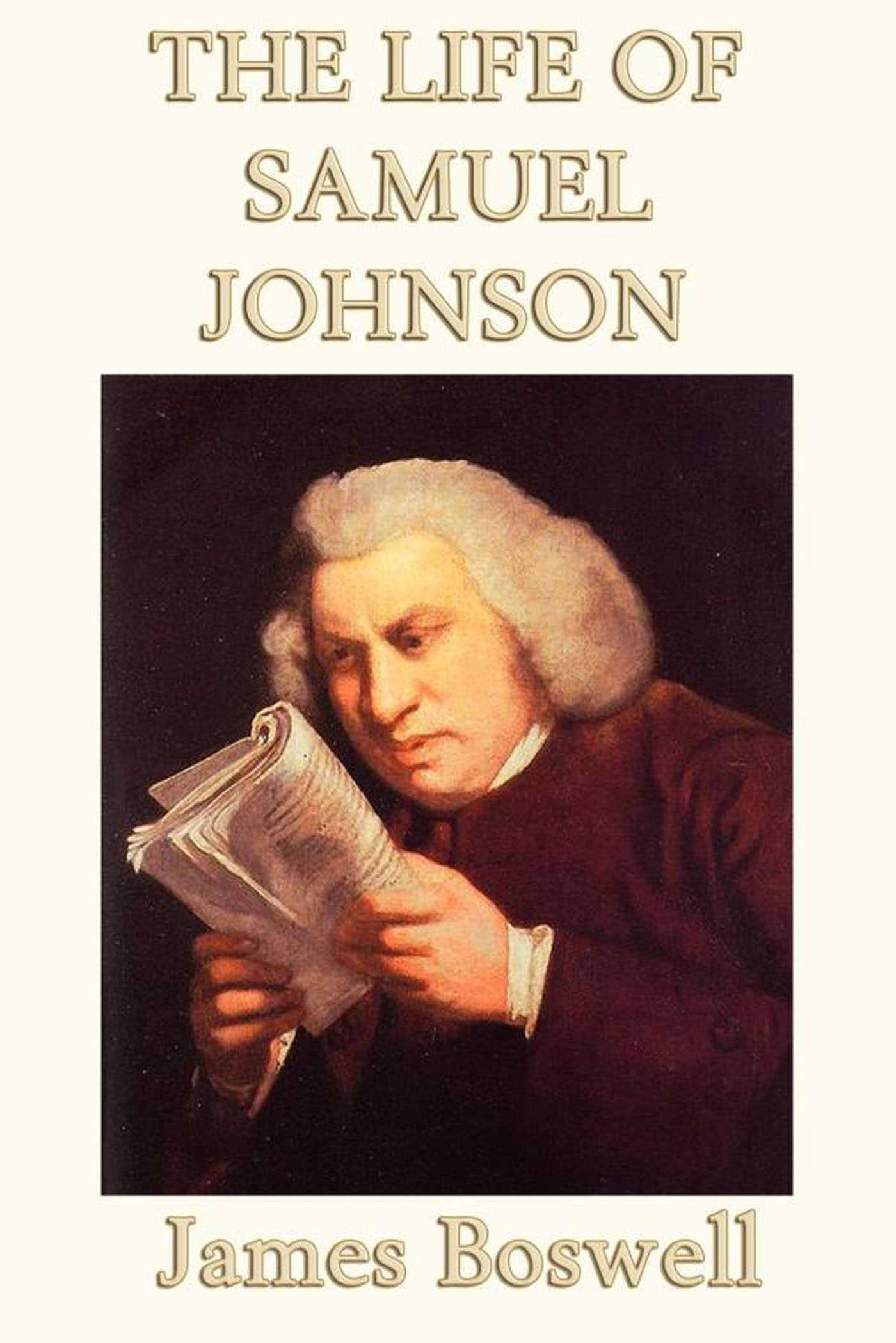 """the decay of friendship by samuel johnson essays """"the decay of friendship"""" by samuel johnson is a thought-provoking examination of the concept of friendship friendship is a cherished ideal to many people, but people often take it for granted or have a shallow perspective on this """"sublime enjoyment."""