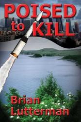 Poised to Kill