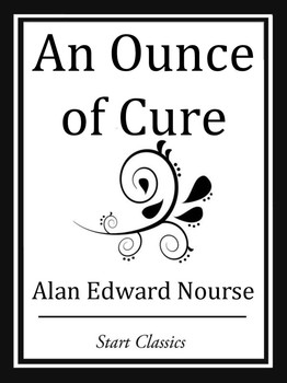 an ounce of cure short story