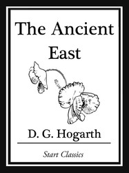 The Ancient East