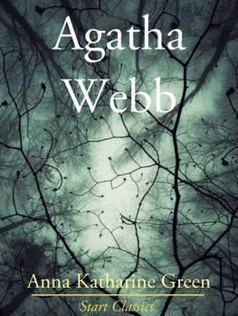 agatha webb green anna katharine