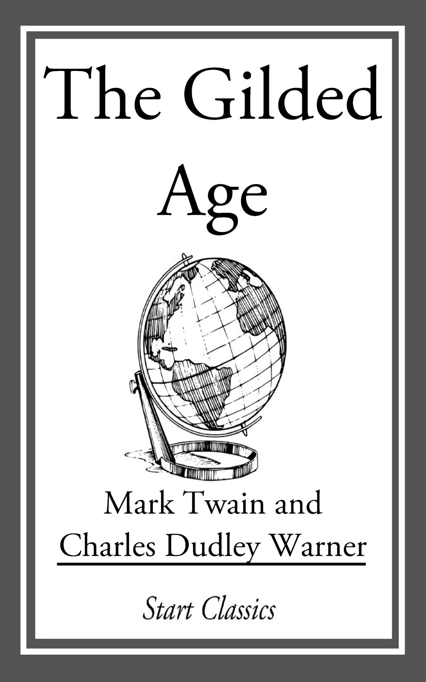 mark twains explanation of the gilded age and the life of native americans during this period Printable version overview of the gilded age digital history id 2916 mark twain called the late 19th century the gilded age by this, he meant that the period was glittering on the surface but corrupt underneath.