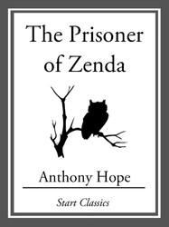 The Prisoner of Zenza