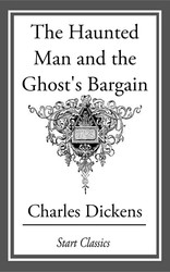 The Haunted Man and the Ghost's Barga