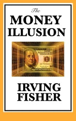 The Money Illusion
