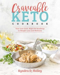 Buy Craveable Keto