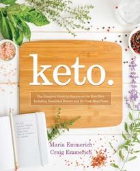 Buy Keto