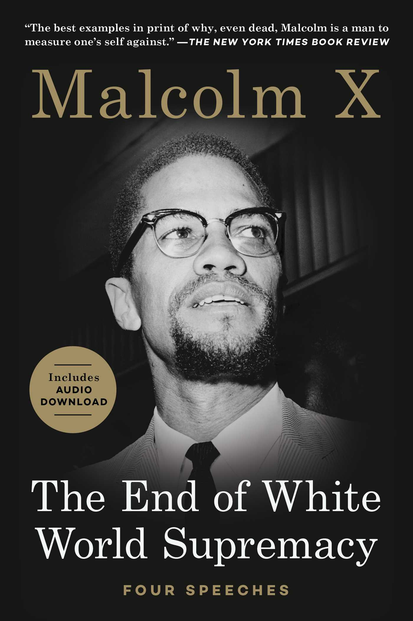 """the end of white america by hua hsu essay The end of white america commentary archives, 4 mar 2009  hua hsu the election of barack obama is just the most startling manifestation of a larger trend: the gradual erosion of """"whiteness"""" as the touchstone of what it means to be american."""