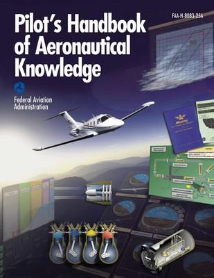 Aeronautical Engineering Books Ebook
