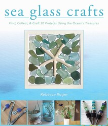 Buy Sea Glass Crafts