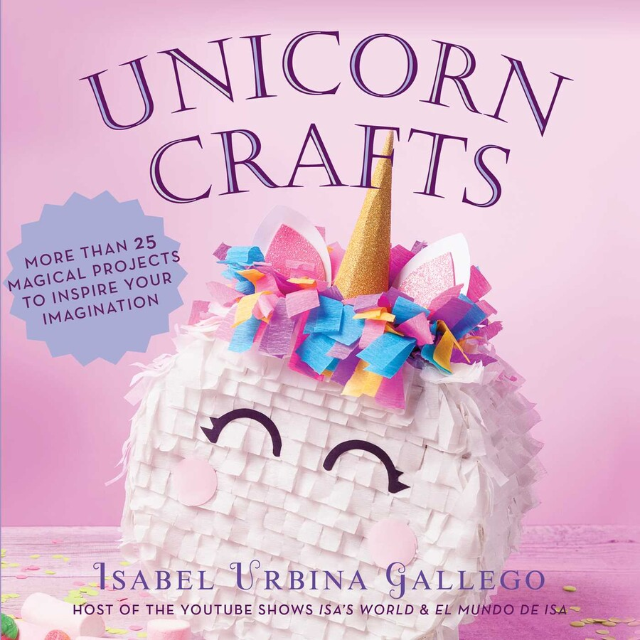Buy Unicorn Crafts