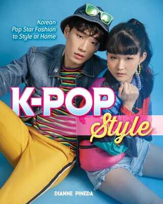 Image result for high resolution kpop adverts
