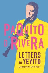 Letters to Yeyito