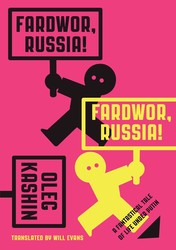 Fardwor, Russia!