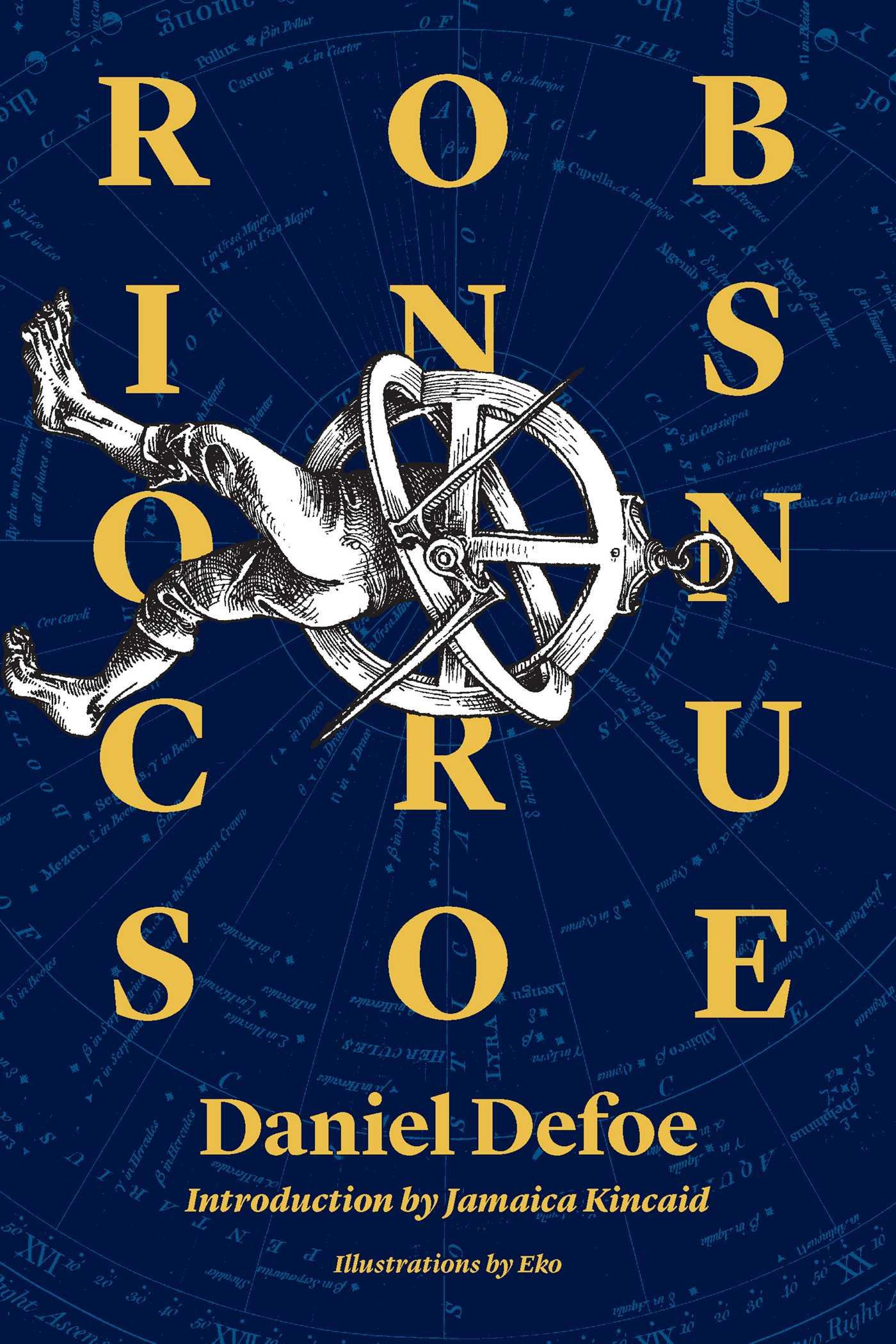 Robinson crusoe 9781632061195 hr