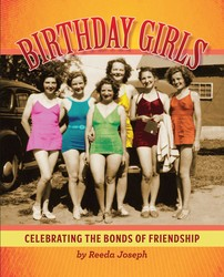Birthday Girls