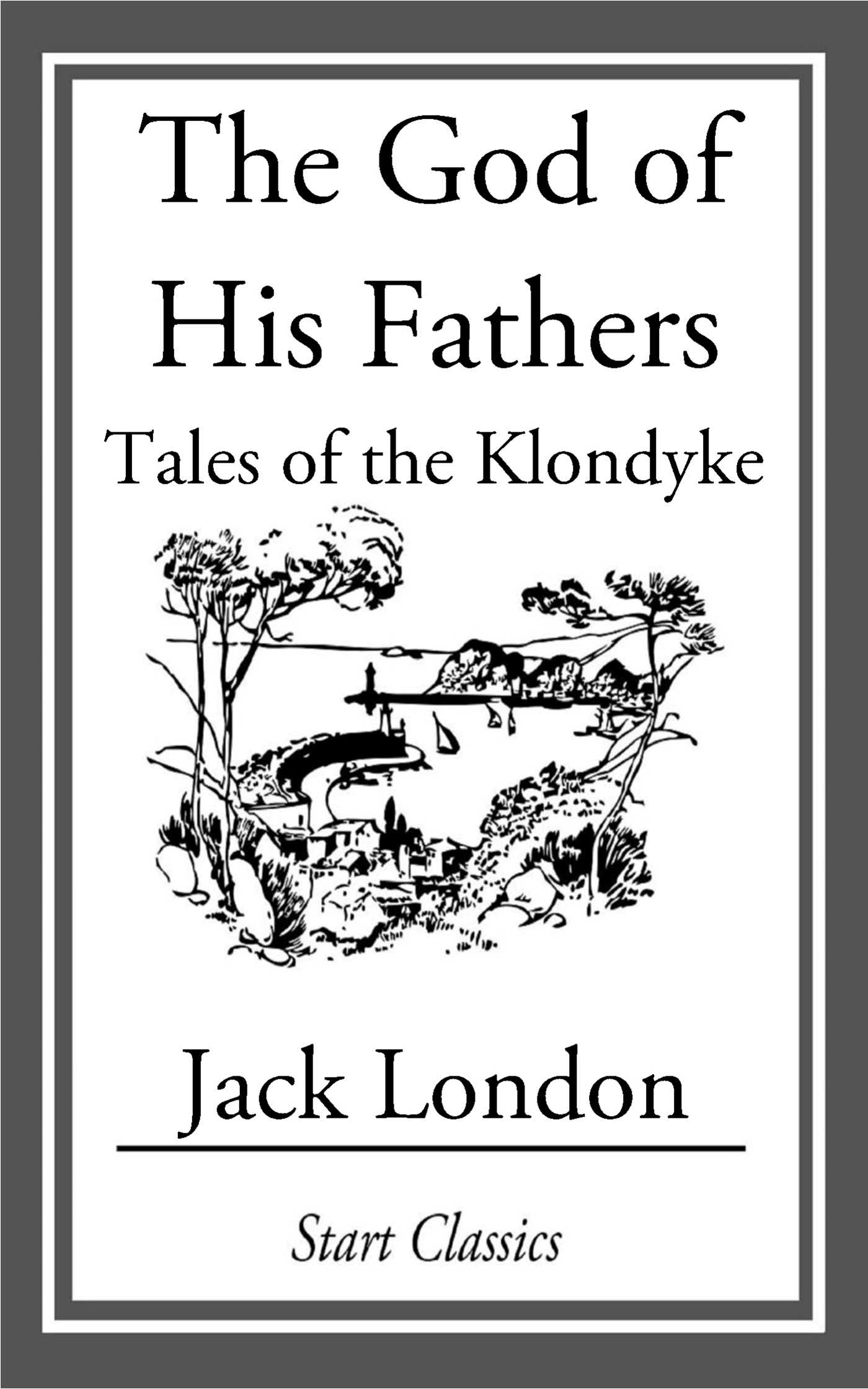 More Books by Jack London