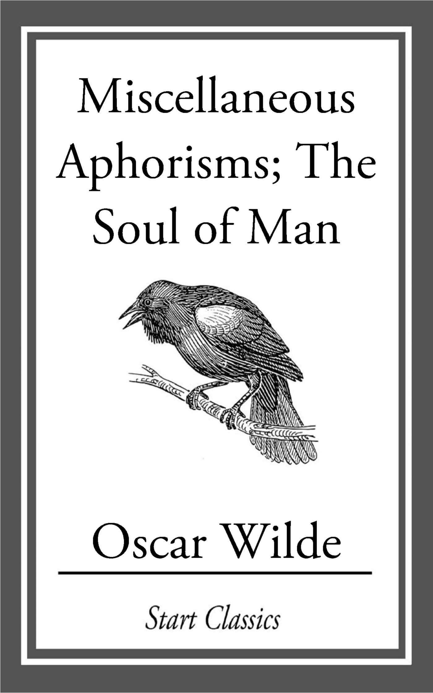 Aphorisms: a selection of sites