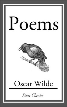 Poems Ebook By Oscar Wilde Official Publisher Page Simon