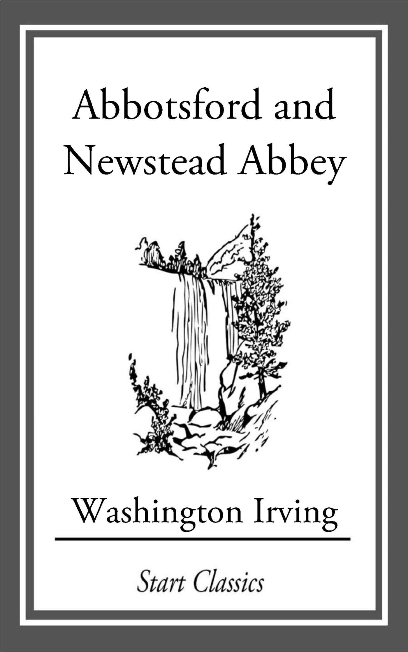 a biography of washington irving one of the first american writers to earn acclaim in europe Washington irving (april 3, 1783 – november 28, 1859) was an american short story writer, essayist, biographer, historian, and diplomat of the early 19th century.