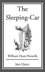 The Sleeping-Car