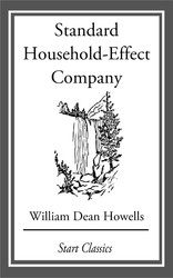 Standard Household-Effect Company