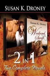 2-in-1: Hidden Desires and Weekend Swap