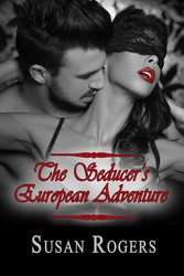 The Seducers European Adventure