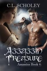 Assassin Treasure