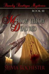 Mellow Yellow-Dead Red