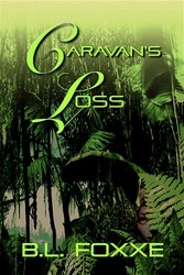 Caravan's Loss