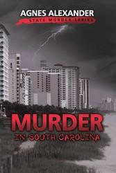 Murder in South Carolina