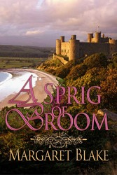 A Sprig Of Broom
