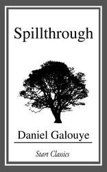 Spillthrough
