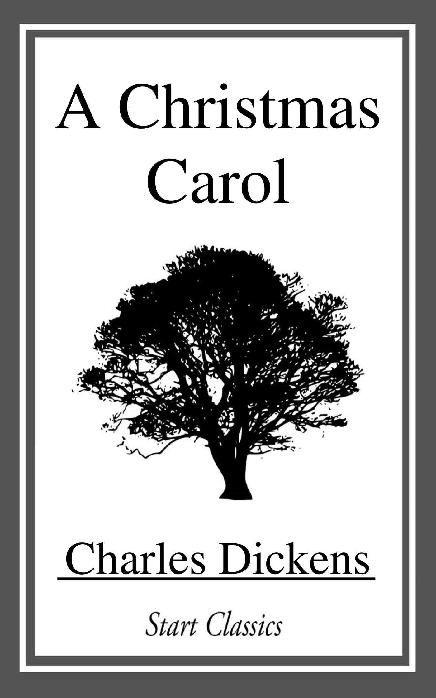 A Christmas Carol Book Cover.A Christmas Carol Ebook By Charles Dickens Official