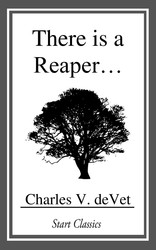 There is a Reaper…