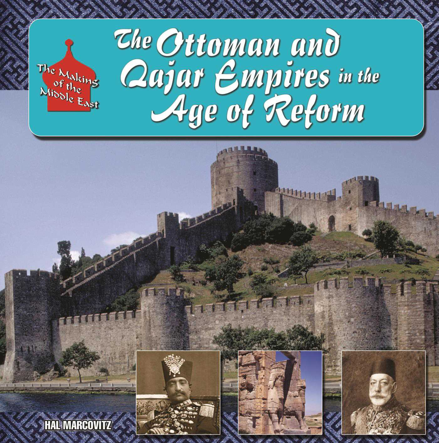 egypts age of reform Introduction although egypt's influence on european history dates back more than 5000 years, at the beginning of the 19th century, it was still a mysterious and relatively unknown place to europeans.