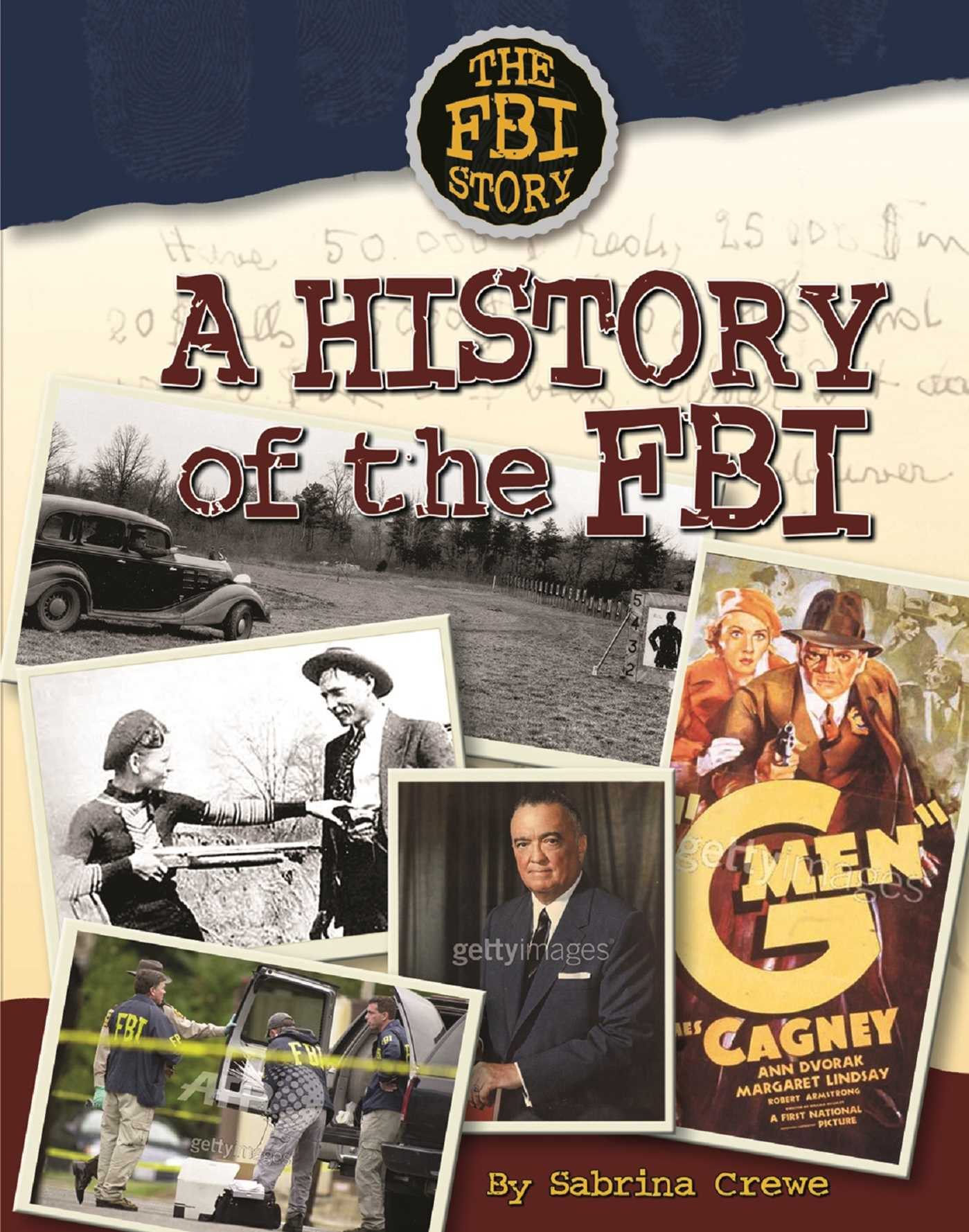 The history and objectives of the federal bureau of investigation fbi