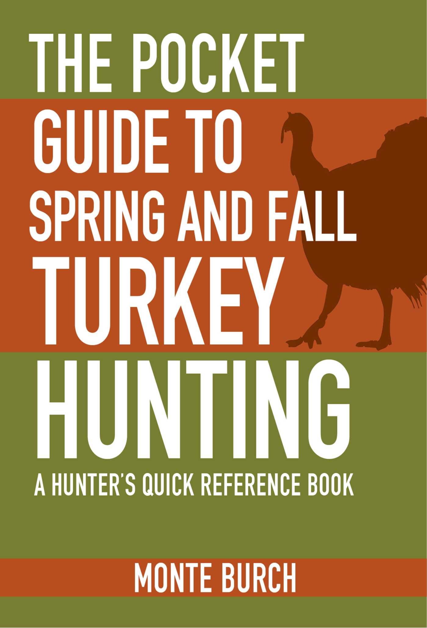 Image result for Turkey Hunting Books