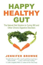 Buy Happy Healthy Gut