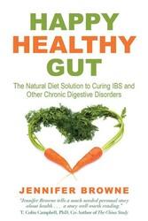 Buy Happy Healthy Gut